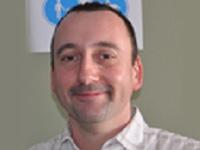 Christophe Viellevoye